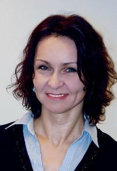 Bartosova