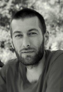 Radovan_Hruby