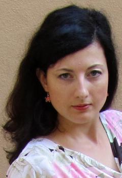 Sarka_Miskova